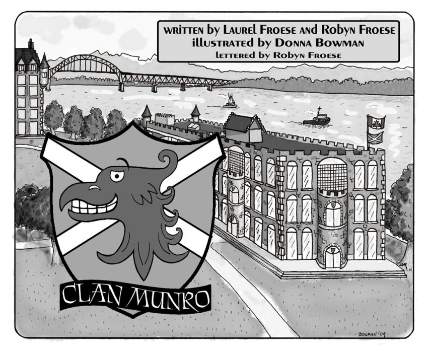 Clan-Munro-homepage-new