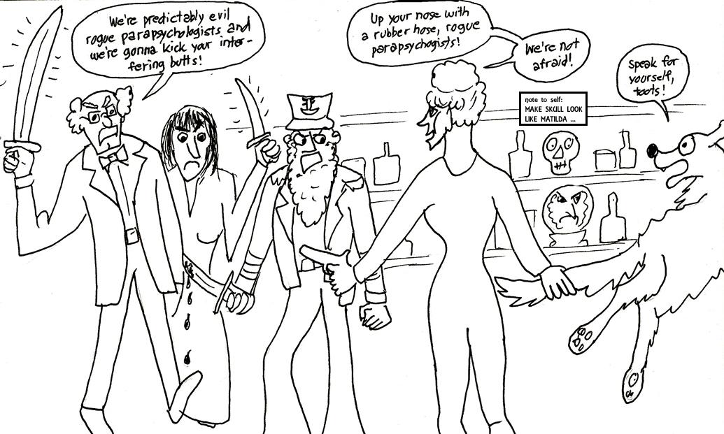 Blog 04 panel 2